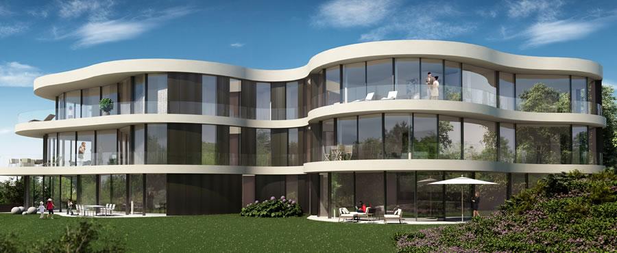 view architektur stuttgart. Black Bedroom Furniture Sets. Home Design Ideas